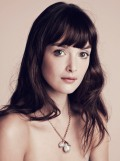 Charlotte Lebon