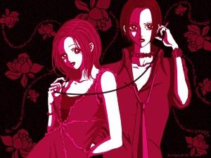 animepaper_nana_cyd_where_is_manga_anime_desktop_1600x1200_wallpaper-83856