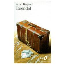 barjavel-rene-tarendol-livre-896650918_l