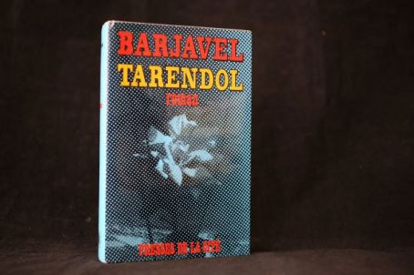 h-1200-barjavel_rene_tarendol_1969_edition-originale_autographe_0_45128