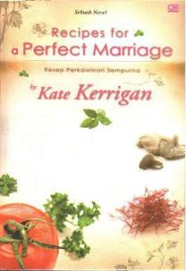 wpid-20-recipes-for-a-perfect-marriage-jpg