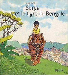 surya-et-ke-tigre-du-bengale