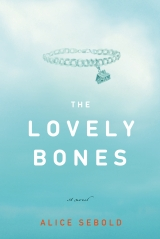 The_Lovely_Bones_book_cover