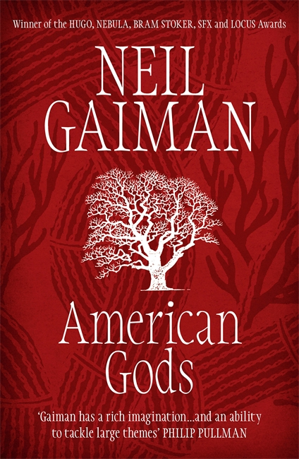 neil-gaiman-american-god