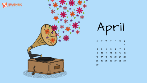 apr-18-sounds-like-spring-cal-2560x1440