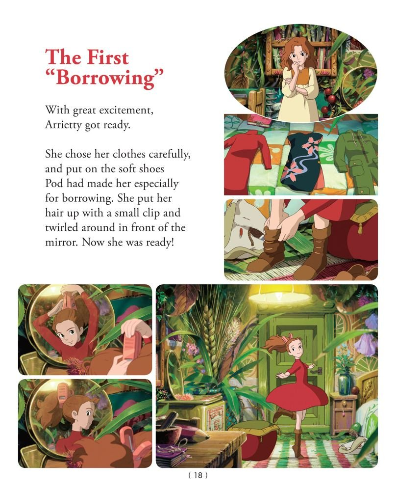 The-Secret-World-of-Arrietty-Picture-Book-Studio-Ghibli-Library-3-hires